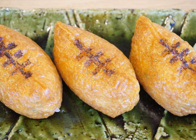 사이타마 맛집 - '꼭 한번 먹어봐야하는 맛집 5곳' 럭비 경기를 본 후에는 이곳에.