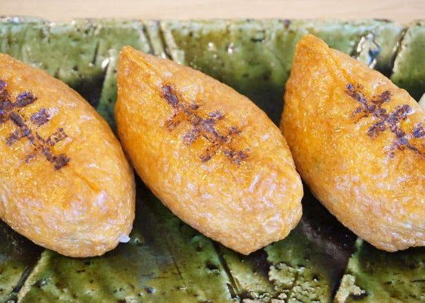 严选5间不同类型「琦玉县・熊谷」人气必访美食餐厅