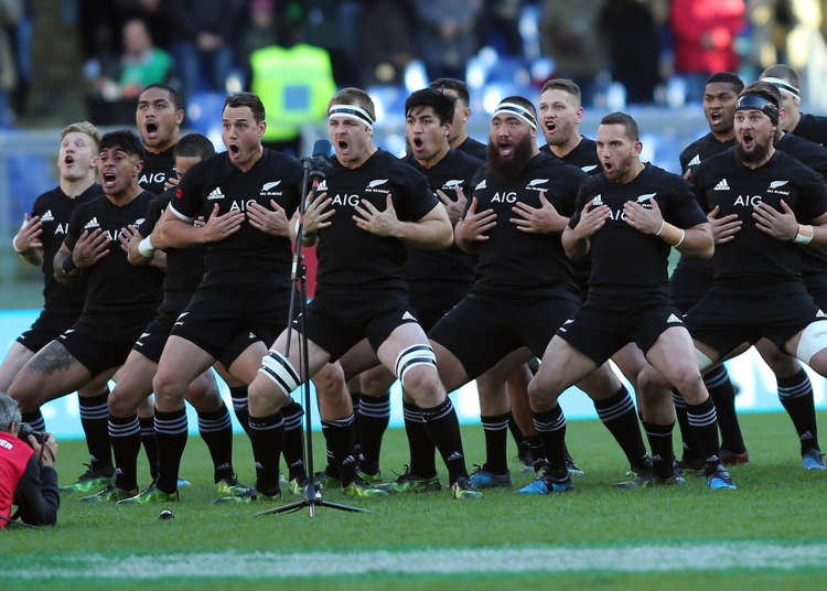 The Rugby World Cup 2019 Is Coming! Here's Some Japan Rugby Union Trivia that will Ensure Your Match Viewing Pleasure