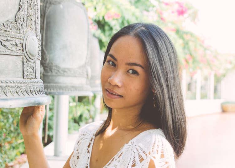 タイ人女性が日本人と結婚してショックを受けたコト5つ