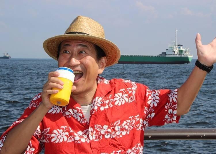 성공한 가전 덕후 후지야마 씨가 말하는 일본에서 가전제품 구입 시 주의사항