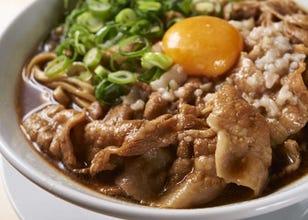 Ramen Guru Eats 350 Bowls of Ramen a Year - Tells Us Where to Get the Best Ramen in Akihabara