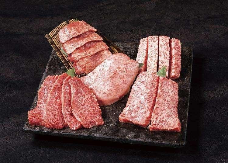 ワンコイン海鮮丼からA5和牛まで!秋葉原の価格帯別おすすめグルメ5選