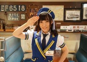 秋葉原の面白コンセプトカフェ5選! アイドルや忍者、声優など、メイド喫茶だけじゃなかった!