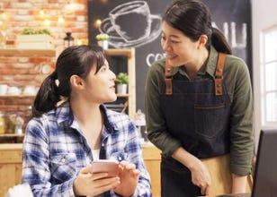 여행 일본어 회화는 필수! 일본 여행을 보다 즐겁게 하는 일본어 문장