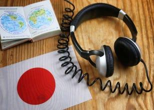 用這句就安心!?在日外國人常用的「記起來就很方便的日文語句」