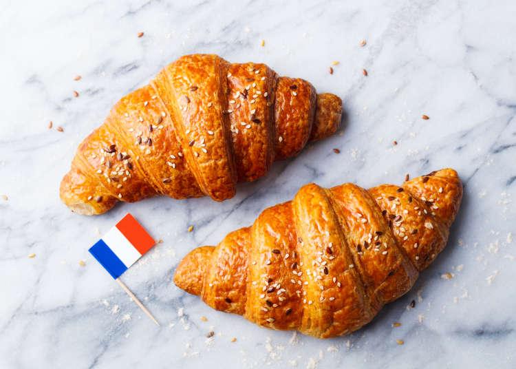 本場フランス人が「日本のフランス料理店」でショックをうけた4つの理由
