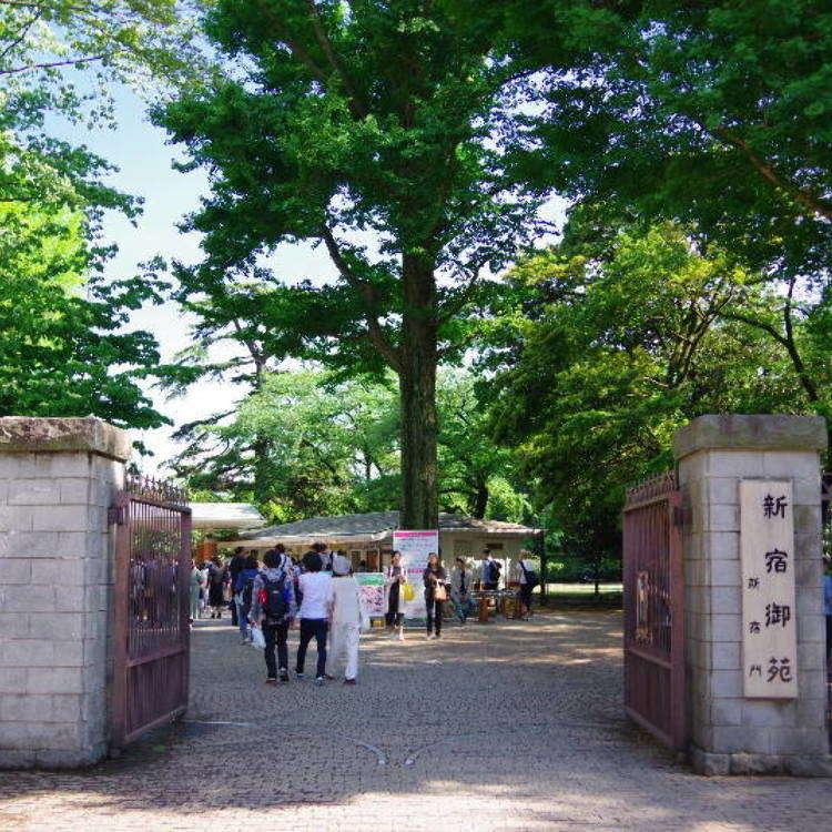 外国人に人気の東京観光スポット TOP5を発表!人気No.1の理由も探ってみた
