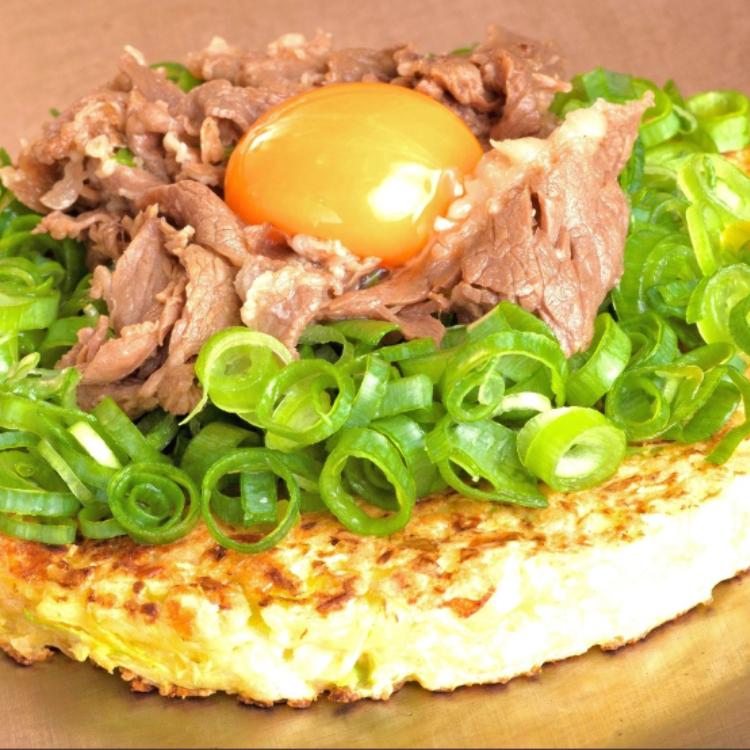 Tokyo Dining Guide: Top 5 Asakusa Area Teppanyaki Restaurants!