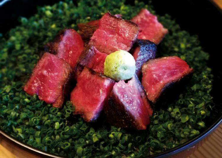 From Scenic Spots to Viral Sensations, Here Are 5 Hakone Restaurants that Live Up to Their Hype!