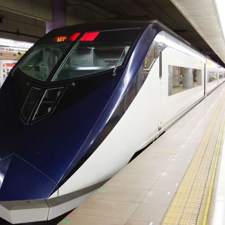 Now Get From Narita to Tokyo In Just 36 Minutes! The Keisei Skyliner Experience
