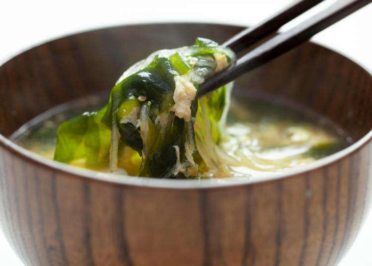 想像以上の日本グルメ!アメリカ人とイタリア人が衝撃を受けた料理とは?