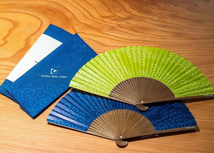 開啟你的 karaksa hotel premier 東京銀座住宿之旅