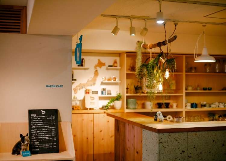 Working In Japan: Guide to 3 of Tokyo's English-Friendly Coworking Spaces