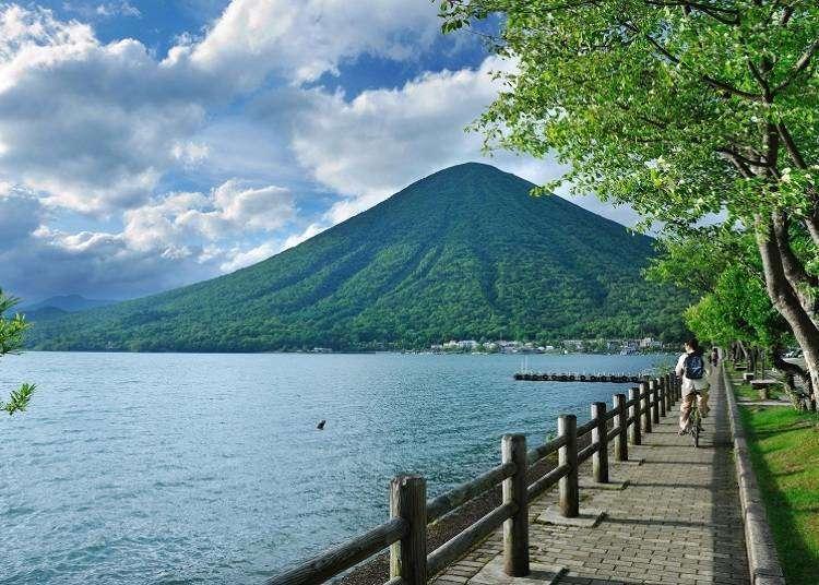 Relax in Luxury! Seasonal Guide to the Beautiful 'Hoshino Resorts KAI Nikko'