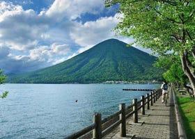 Hoshino Resorts KAI Nikko: Indulge in a Relaxing, Luxurious Stay at Nikko's Premier Ryokan