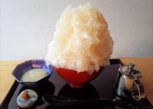 (Chichibu Dining Guide) Huge portions! 3 local spots to eat when you come to Chichibu