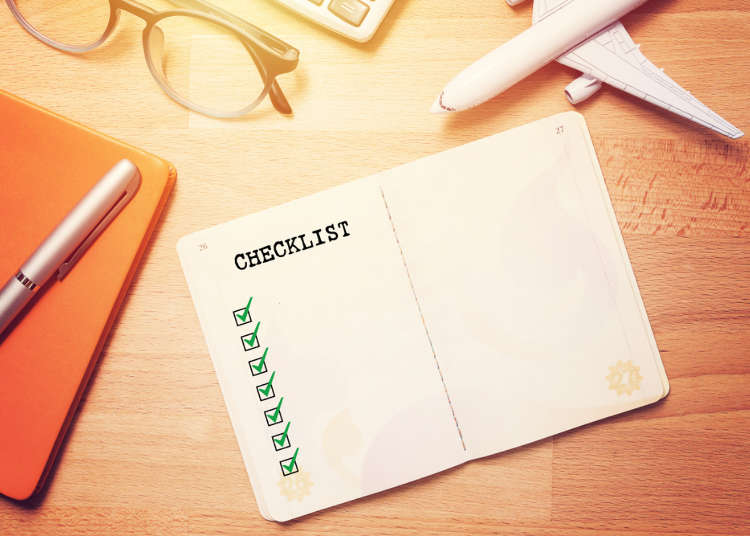 旅行の必須アイテム!災害時に必要なコミュニケーションカードを作ってみよう!