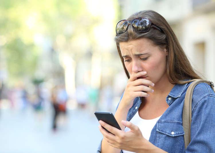 发生灾害时不可或缺的小帮手!专为访日外国旅人推出的「灾害资讯集中网」