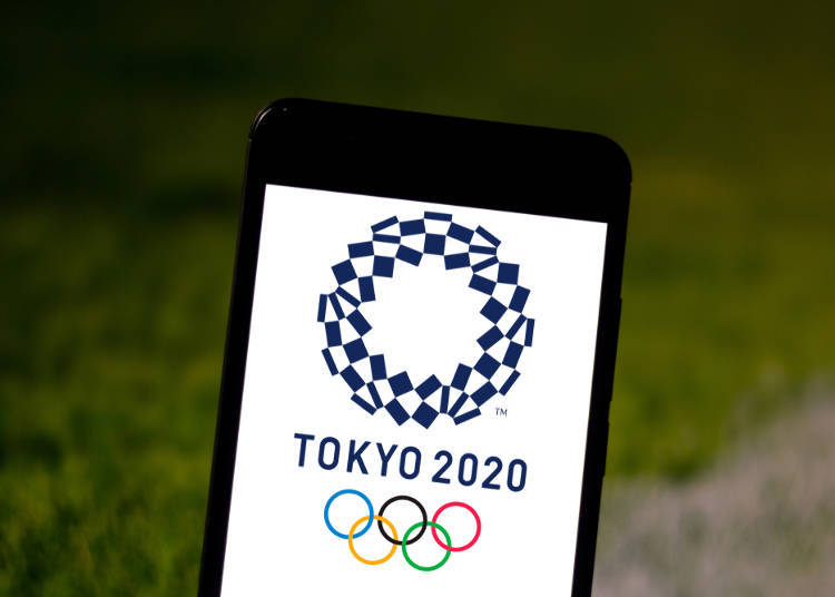 Initiatives for the Tokyo Olympics