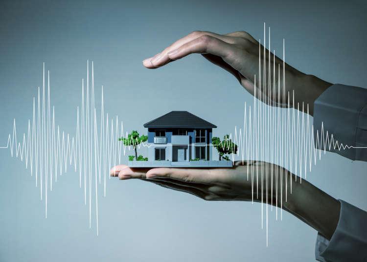 地震だ!どうする!? 地震大国日本を訪れる前に知っておくべき「地震の初動対応」