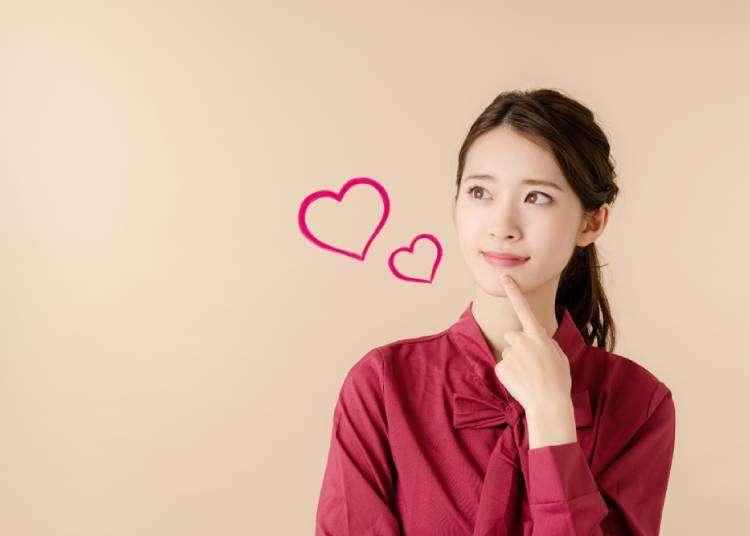 각자의 사생활은 존중! 일본인 남성과 결혼하고 충격받은 5가지 이유.