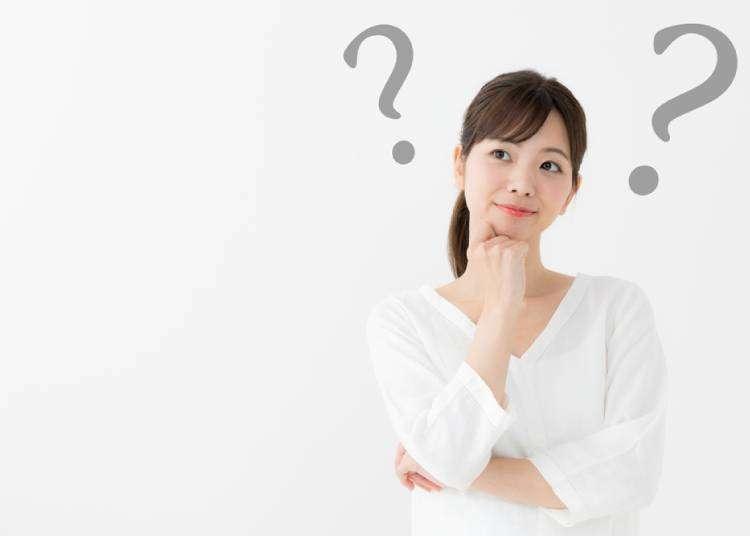 가전제품 오타쿠 직원이 추천하는 제품에 실패란 없다..! 깜짝놀란 서비스들.
