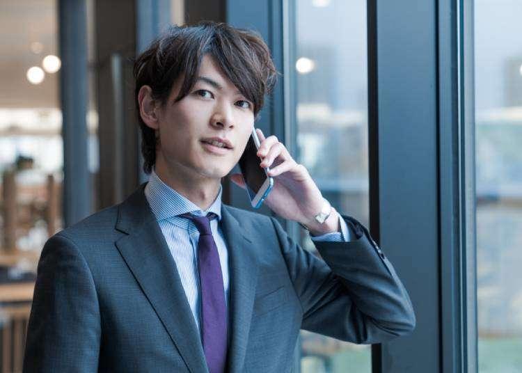 在日本公司上班連這種福利也有?令人瞠目結舌的「日本企業員工福利」
