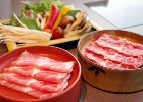 浅草ひとり旅におすすめの観光&グルメスポットはココ!しゃぶしゃぶ食べ放題や快適ホテル