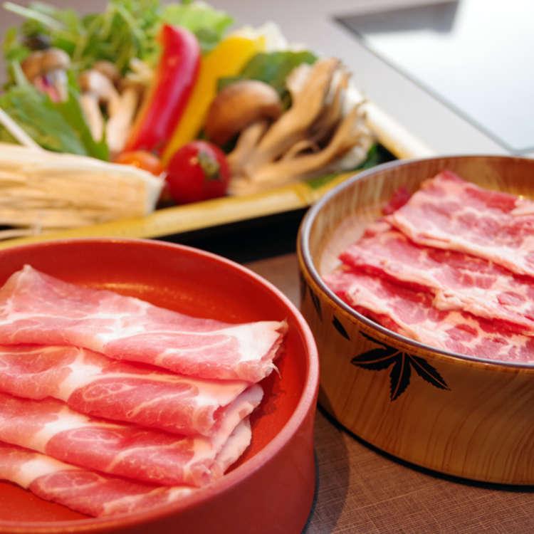 在东京浅草独享锅物料理及体验变身乐趣!不论是观光或美食都能大满足的一人旅行推荐景点