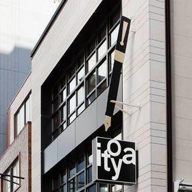 K.Itoya