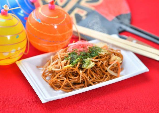 日本のお祭りはインスタ映えするけど、金魚すくいが…外国人がショックを受けた日本の夏祭り