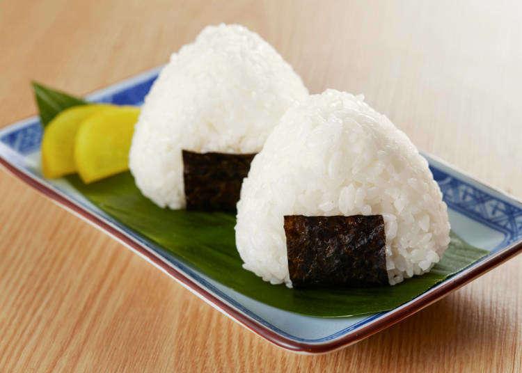原來不一樣?日本料理也有關東&關西的文化差異!