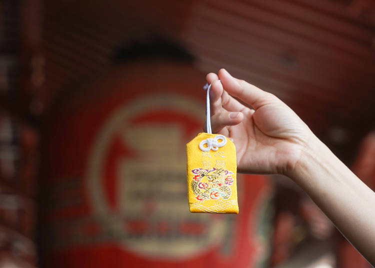 うれしいけどびっくりした!な日本らしいプレゼントは?