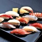Sunshine 60 Ginza Fukusuke Sushi Shop