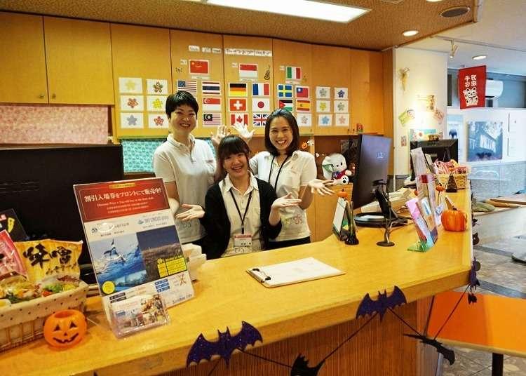 '도쿄 이케부쿠로 호텔' 쾌적함과 거품 없는 가격으로 인기를 모으고 있는 '사쿠라 호텔 이케부쿠로'의 매력을 철저 해부!