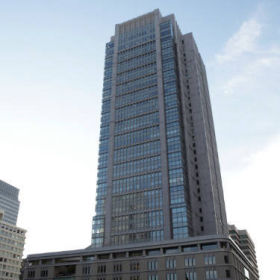 Marunouchi Building