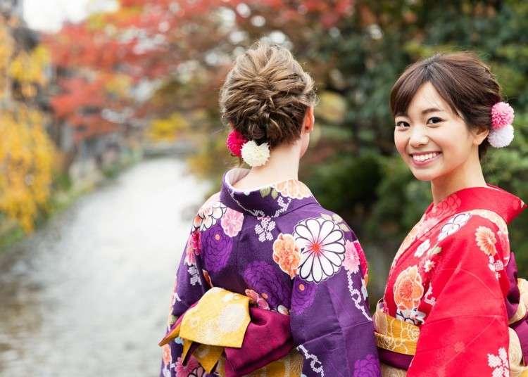 留學生活也能玩得盡興!台灣留學生推薦在日本的6大娛樂消遣