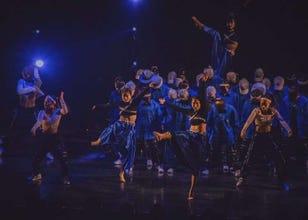 一起去池袋享樂東京祭「ENJOY TOKYO Fes. – beyond 2020 –」