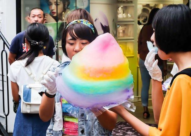 寿司・天ぷら・ラーメンだけでいい?驚くほど魅力に溢れる東京の食文化のいま
