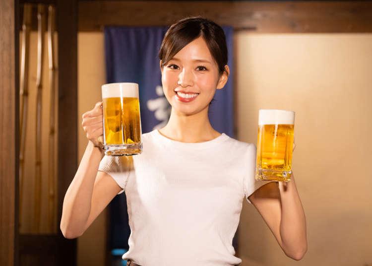 え!あれは無料なの? 外国人が日本の飲食店でショックを受けた理由