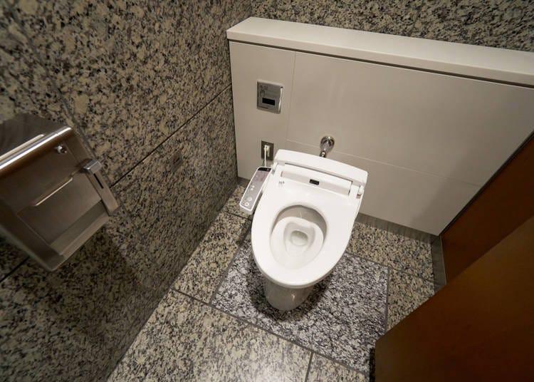 3. Auto-flush