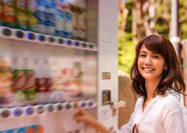 電子マネーって海外だとみんな使っているの? 外国人が驚いた日本で便利・不便なこと