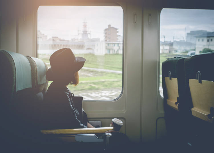 4. 日本人が行く場所に行ってみたい「旅行」(スロバキア/女性/30代)