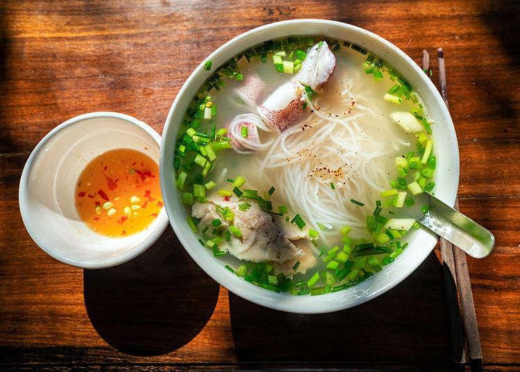 これ、全然違う料理だよ! 外国人が日本でショックを受けた母国料理