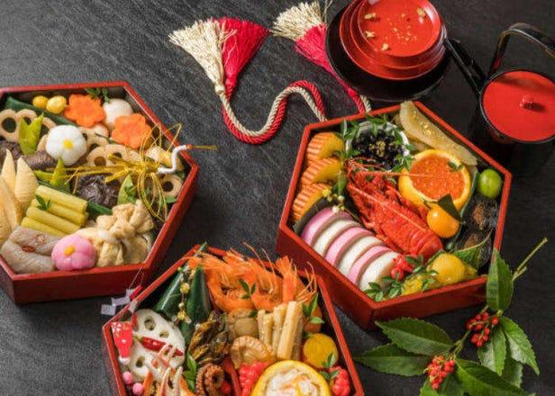 日本人的清明祭祖在七月?你熟悉的節日在日本很不一樣!