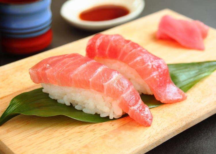 台日的「饅頭」是不一樣的東西?台灣人到日本容易誤會的12個日文單字
