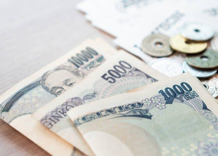 日本薪資水準各地差異大!?