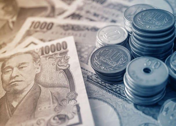 お弁当、お小遣い制の導入…外国人が日本で実践している節約術