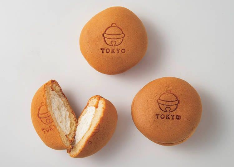第1位:「酪円菓」(テラ・セゾン)
